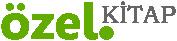 Özel Kitap E-ticaret Sitesi